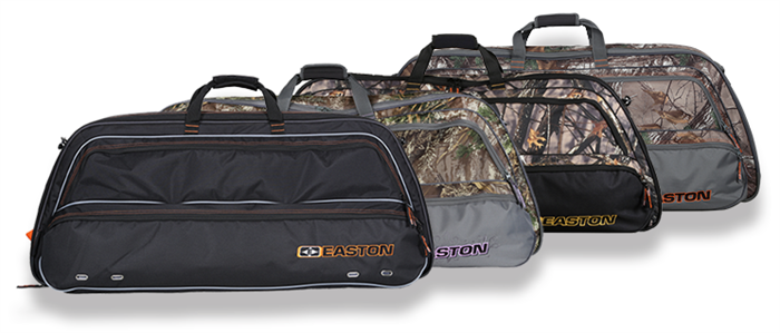 Easton Deluxe Bow Case