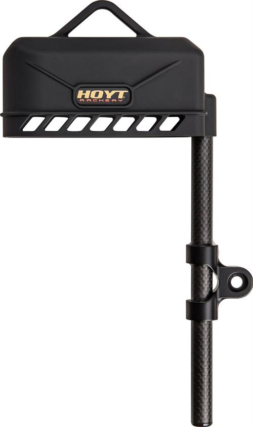 HOYT Carbon Solo