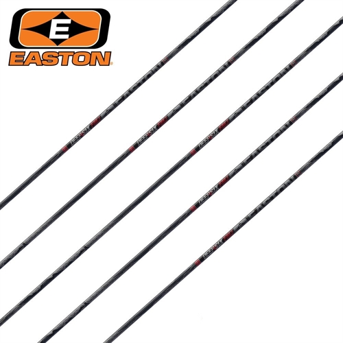 Easton Carbon Deep Six FMJ