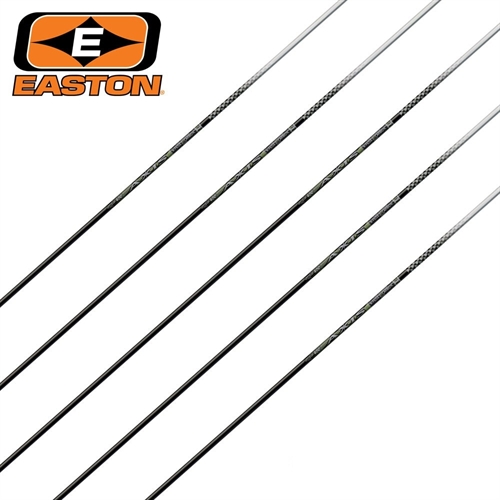 Easton Carbon Axis skaft