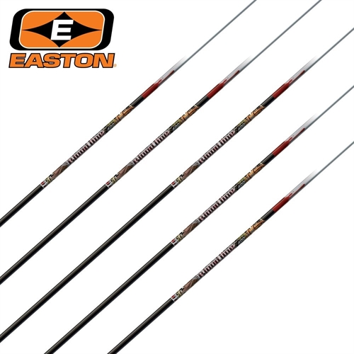 Easton Carbon Bloodline skaft