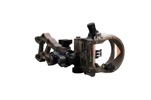 Truglo Rival Hunter
